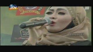 Video Borgol Cinta - Citra Marcelina - OM Citra Nada | Dangdut GET download MP3, 3GP, MP4, WEBM, AVI, FLV Desember 2017