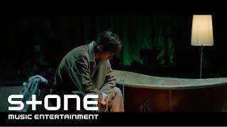 크나큰 (KNK) - LONELY NIGHT JI HUN Ver.