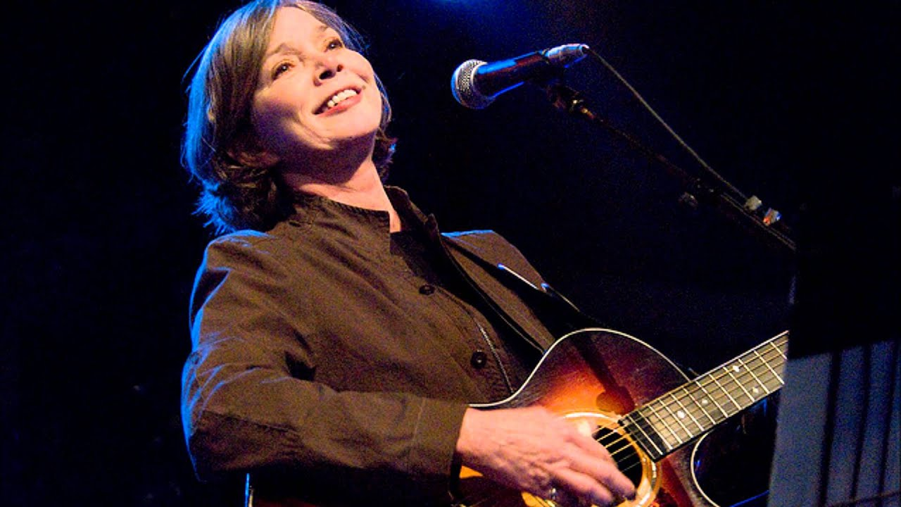 Nanci Griffith You Asked Me To Youtube Montana Billy Joe Shaver Songs