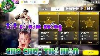 Helo Anh Em ♥   - Hi Vọng video này làm mọi người thú vị - Ủng hộ t...