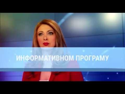 Radio-televizija Vojvodine, audicija