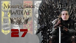 [FR] Mount & Blades - Game of Thrones Saison 3 - Episode 27