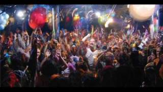 DJENGO - Until The Morning...(Classic/Deep/House mix) pt5
