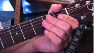 maggie may rod stewart style lesson part 1 of 2