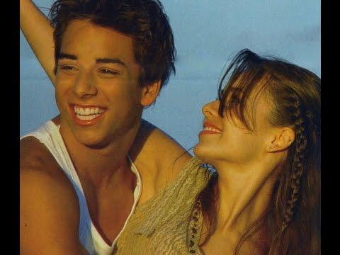 Sandy e Junior - As Melhores  [1999 - 2014]