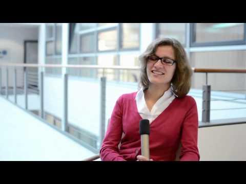 Olga Vasilyeva - Sales Manager, Allianz Climate Solutions