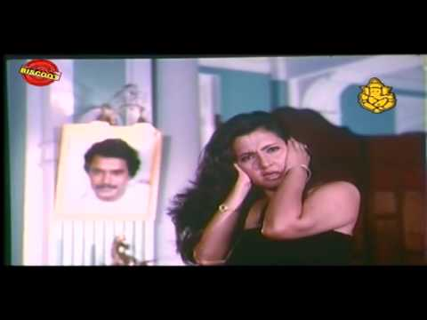 Yugapurusha Kannada Movie Dialogue Scene   Ravichandran Moon Moon Sen Travel Video