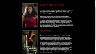 Erotic BDSM Books | Lipon Metly