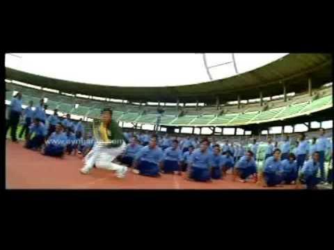 jilla-movie-video-song-(vijay)-edit-by--~v.mohan~