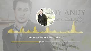 Andy Andy - Agua Pasada
