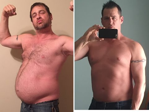 No wheat and dairy for 60 days before and after photos...