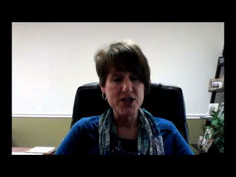 Louise Means Mortgage Loan Originator | Benchmark Home Loans | Johnson City TN