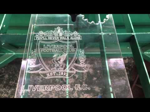 cutting-logo-liverpool-fc-project-laser