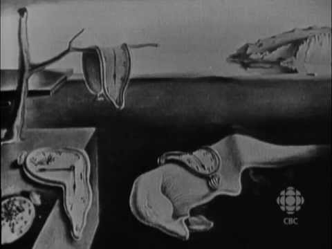 Is Salvador Dali crazy? 1966: CBC Archives  | CBC
