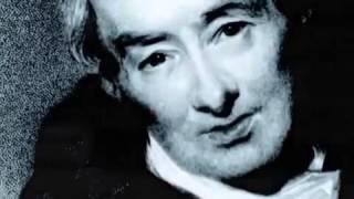 Um breve Documentário sobre William Wilberforce