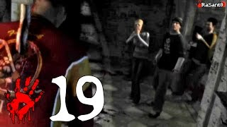 ObsCure II [PC] walkthrough part 19