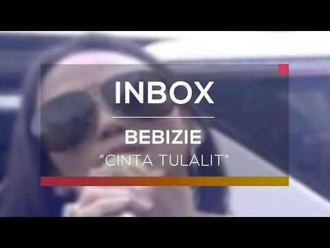 Bebizie - Cinta Tulalit (Live on Inbox)