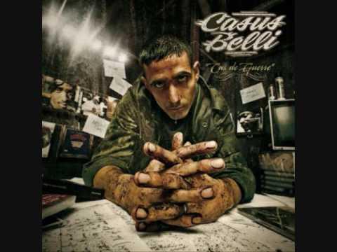 CASUS BELLI CK2 CHEAT