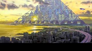 Los 10 Edificios Del Futuro Mas Altos Del Mundo