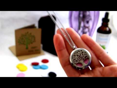 how-to-use-the-aromatherapy-essential-oils-diffuser-necklace-by-idymar