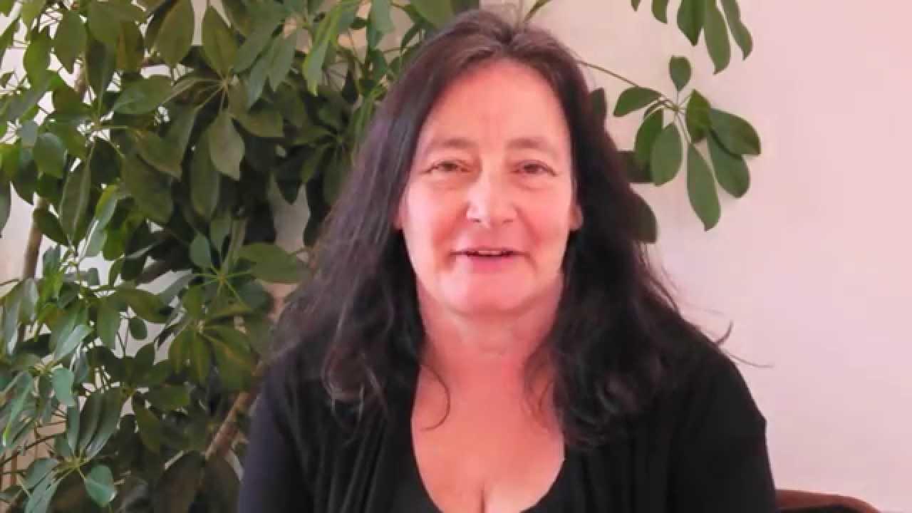 Massage exeter tantric DEVON TANTRIC