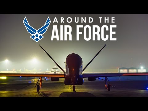 Expeditionary air force definition of sexual harassment