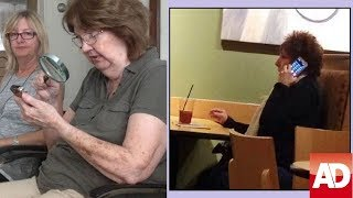 Funny People Failing At Technology - TRY NOT TO LAUGH