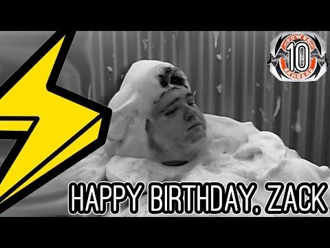 Birthday Dethday Videos You2repeat