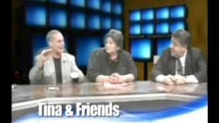 Tina & Friends 09-03 (5/13/2010)