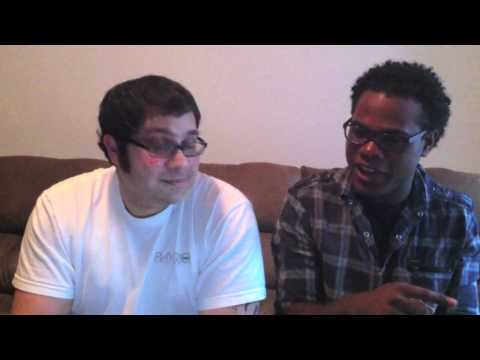 Game Tech PlayEpisode 1 Part 2