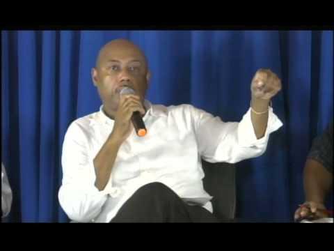 RADIO TELEVISION CARAIBES -  Assistance Mortelle Version Creole + Debat