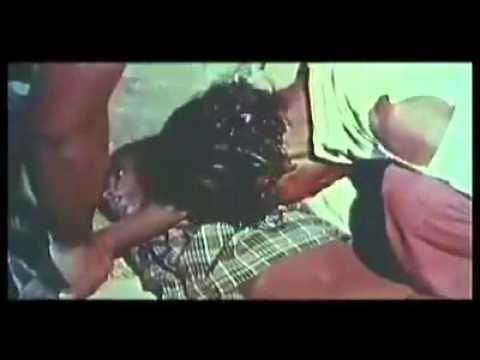 Genocide in Bangladesh 1971 short documentry