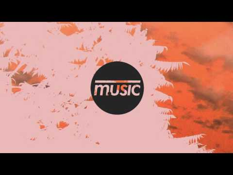 Nines - Yay (ft. Tiggs Da Author)