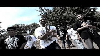 DMG Guyz - Remembering Bigg (Official Music Video)