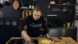 Jak zrobić idealne purée ziemniaczane?