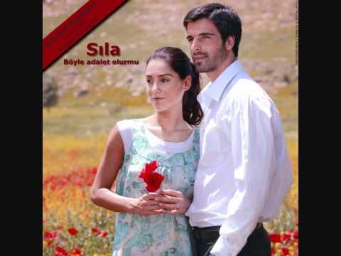 Sila Töre (Sila) أغنية المسلسل التركي  سيلا