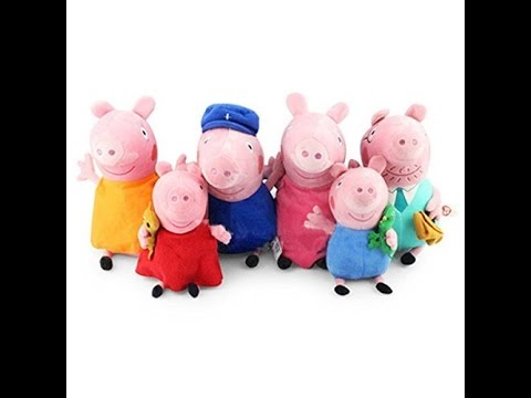 peppa-pig-family-mom-daddy-grandpa-grandma-peppa-geroge-plush-doll