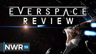 Everspace (Switch) Review (Video Game Video Review)