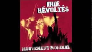 Irie Révoltés - Tes Yeux.flv