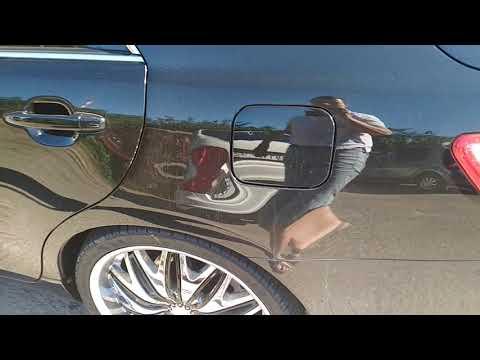 Тойота камри 2011 3.5 277л.с. и конский налог, Авто 700 - 800 тысяч на автомате Toyota Camry