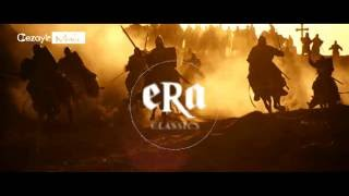 Download eRa - Infanati | Lyrics MP3 song and Music Video