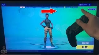 'NEW BUG' HAVE OF Infinite V-BUCKS FREE GLITCH ON FORTNITE (PS4/XBOX/PC/SWITCH)