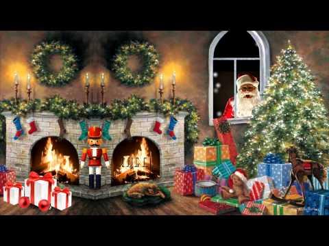 I'm Gettin' Nuttin' For Christmas  *☆* Barry Gordon * Art Mooney OrchestraI