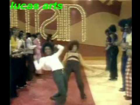 One Way - Pull Fancy Dancer Pull