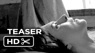 Sundance Film Festival (2014) - The Better Angels Official Teaser Trailer 1 - Drama Movie HD