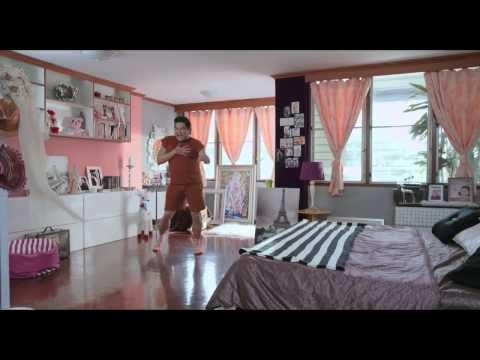ดูหนัง ป้าแฮปปี้ sheท่าเยอะ ซูม โหลดหนัง zoom ดูหนังออนไลน์ เต็มเรื่อง มาสเตอร์ ชนโรง ป้าhappy
