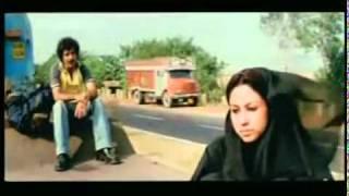 Indian hot bangla song.mpg