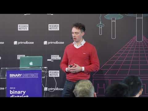 DAG-based Cryptocurrency Framework