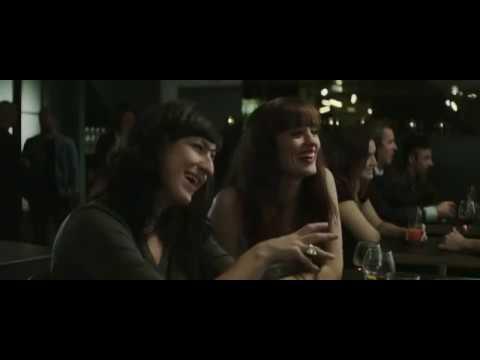 Leszbikus teljes videók