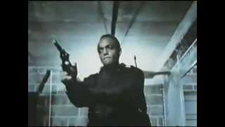 Zombie, el amanecer de los muertos vivientes (1978) - Trailer español